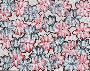 Group flowers   7 mvmwf9