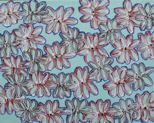 Group flowers   9 uhhxib