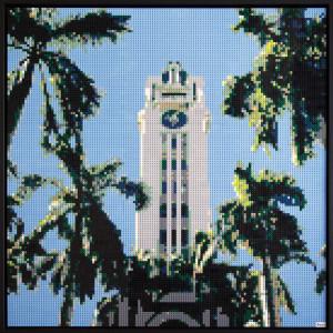 Aloha_tower_sm_w3q9w1