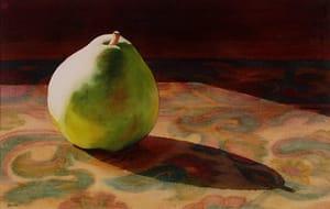Lone Pear II