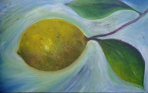 1005 Lemon Wind