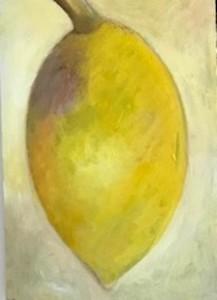 1237 Little Lemon