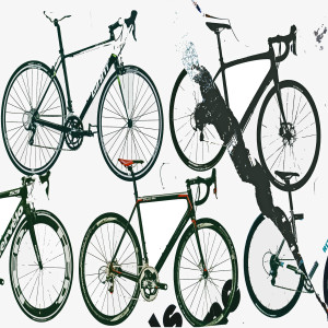 Bicycles_y8wcwo