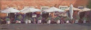 Roman cafe 72 ppi jgxajm