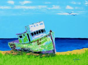 Beached fishing boat 1000px 1 dfjl0u