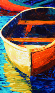 Two_rowboats-websize_z1jawr
