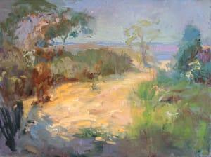 Terrapin Beach