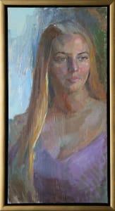 Lauren North Light