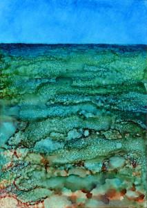 Ocean gaze300 xbik01
