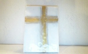 You Are My Cross 3