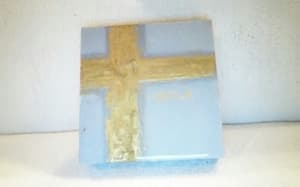 NOLA Cross 2