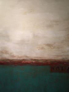 Jewel Nola
