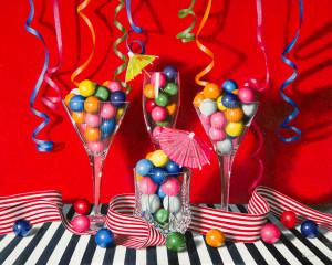 Gumball fiesta   web hh5aj4
