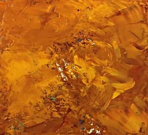 Sands 3 uoifxq
