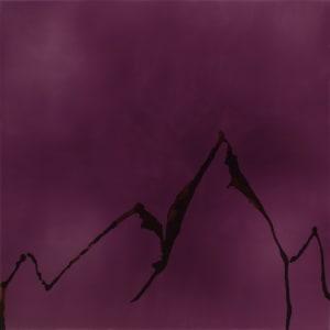 Finley_tranquility_mountain_36x36_msmk2z