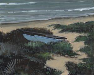 Beachcat Dunes