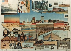 Midland Centennial 1885-1985