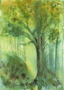 Vmw123 tree light ec6m83