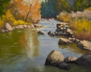 Another poudre river painting copy fb lzz4zt