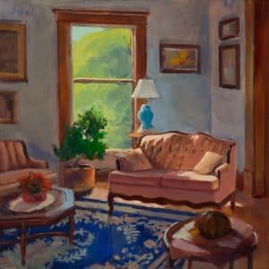 Sofa in sun 3 copy1920 qbmsaz