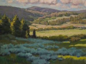 Wyoming ranch copy xeu3gr