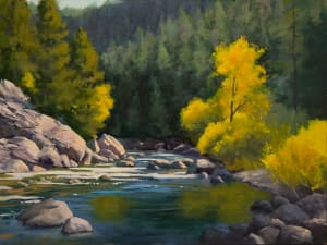 Yet another poudre river painting 3 copy1920 zw5uy1