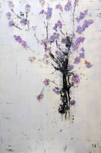 Ki o yusuru (Shaking Tree)