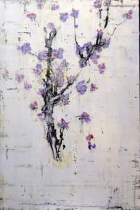 Sensaina hana (Delicate Blossom)