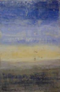Tei Kiri (Fog)