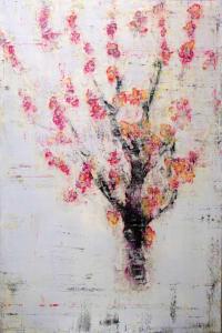 Mankai (Full Bloom)