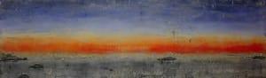 Attakai Suna (Warm Sand)