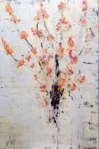 Wenrou de hua (Gentle Flower)