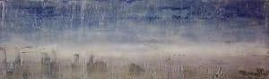 Nuan Wu (Warm Fog)
