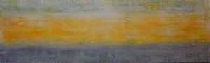 Kua Yang (Trans-oceanic)