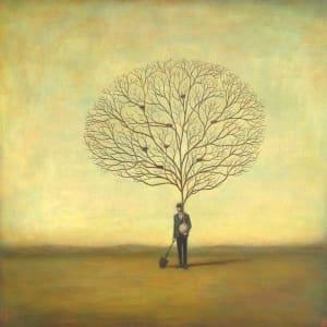 MindfulNest Cultivation