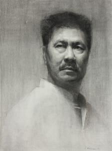 Sifu Dong