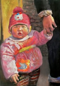 Chinese_baby_from_woyang_village_-_lr_hhhic0