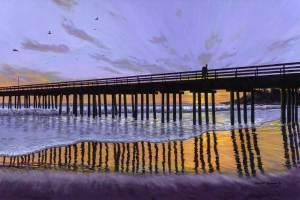 Cayucos pier  web 30 600px kindaf