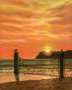 Sunset over point loma  web 30 600px wmi9yk