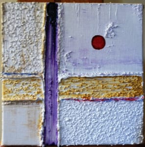 Simplicity H.14.10.2012