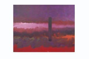 On Silence h.01.01.2005