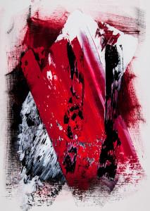 Red lfbttd