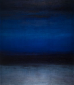 Claudiadegrandi   horizon ii   scene 1   2017 .200x220x3