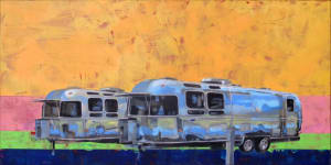 Two_airstreams-_jvxc4h