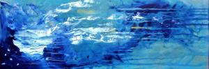 Underwater Companions
