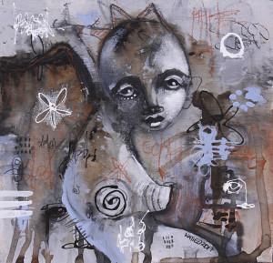 She was fluent in the language of dreams katie o sullivan niprsa