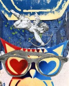 Cupid sm 1 catbxp