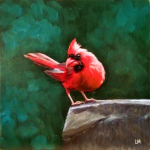 Cardinal041816 hxjalg