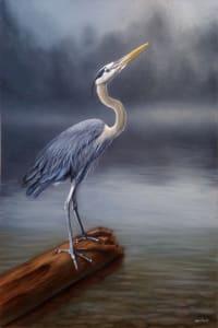 Heron ne3bcb
