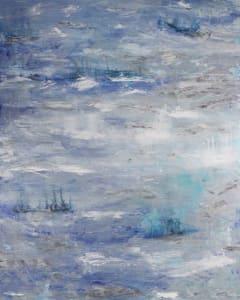 Ocean #1